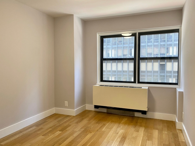 1 Bedroom, Turtle Bay Rental in NYC for $3,330 - Photo 2