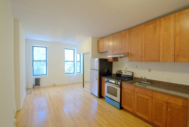1 Bedroom, NoLita Rental in NYC for $1,995 - Photo 1