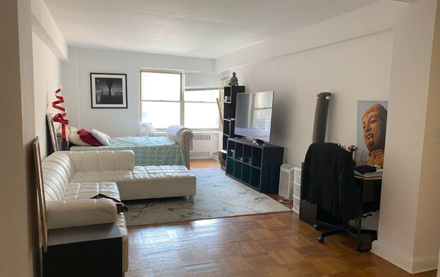 1 Bedroom, Murray Hill Rental in NYC for $2,899 - Photo 1