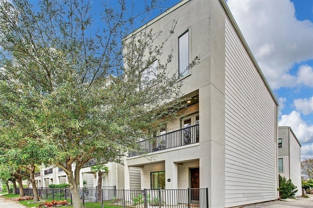 3 Bedrooms, Greater Heights Rental in Houston for $2,950 - Photo 1