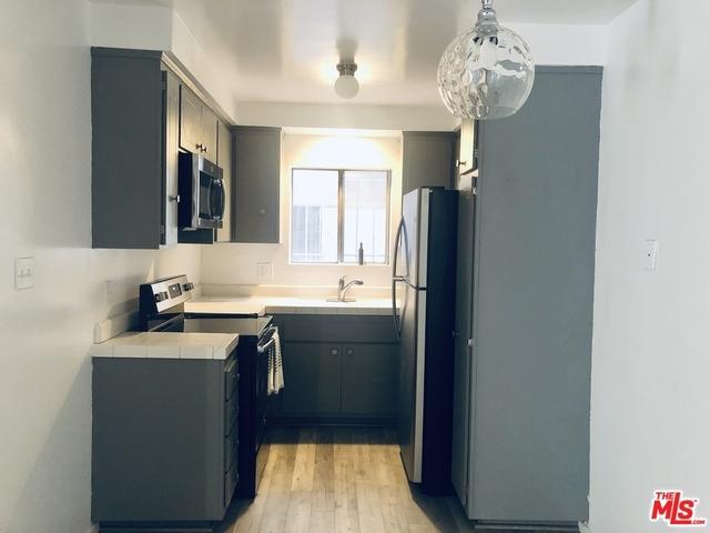 1 Bedroom, Inglewood Rental in Los Angeles, CA for $1,700 - Photo 1