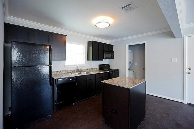 Studio, Greater Heights Rental in Houston for $1,050 - Photo 1