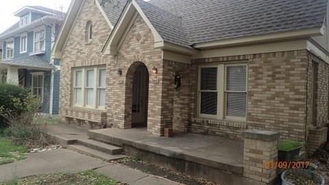 1 Bedroom, Lower Greenville Rental in Dallas for $1,375 - Photo 1