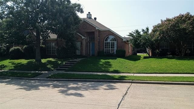 4 Bedrooms, Highland Meadows Rental in Dallas for $2,050 - Photo 1