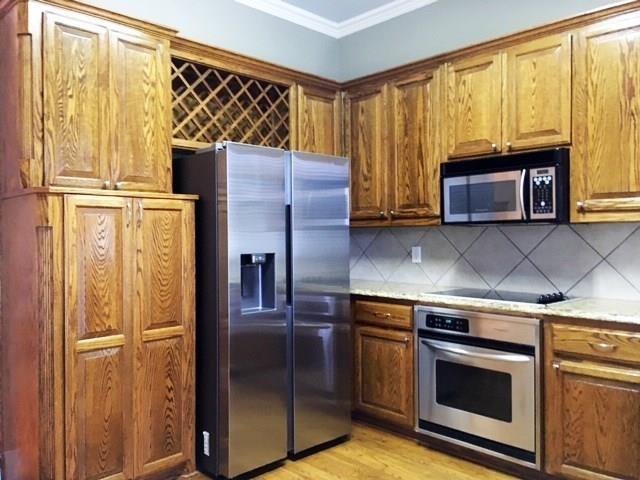 3 Bedrooms, Belmont Rental in Dallas for $3,200 - Photo 1