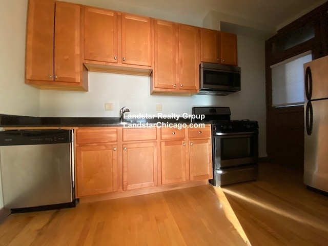 1 Bedroom, Lakeview Rental in Chicago, IL for $1,195 - Photo 1