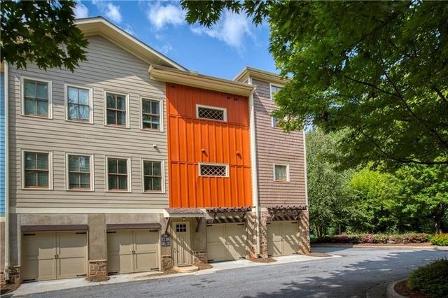 2 Bedrooms, Morningside - Lenox Park Rental in Atlanta, GA for $2,250 - Photo 1