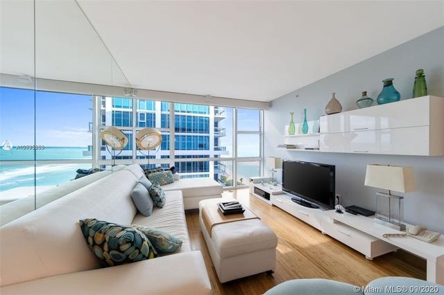 2 Bedrooms, North Shore Rental in Miami, FL for $5,900 - Photo 1