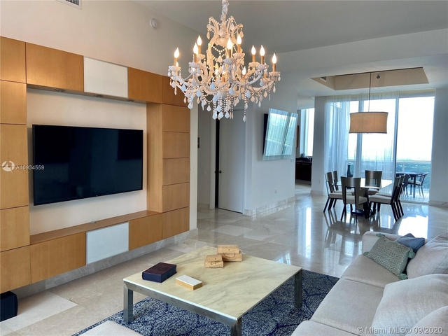 3 Bedrooms, Tatum's Ocean Beach Park Rental in Miami, FL for $8,500 - Photo 1