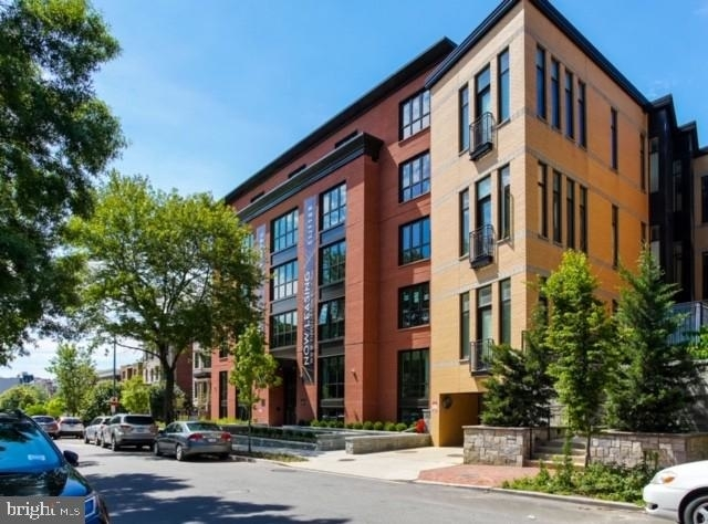 1 Bedroom, Columbia Heights Rental in Washington, DC for $2,727 - Photo 1
