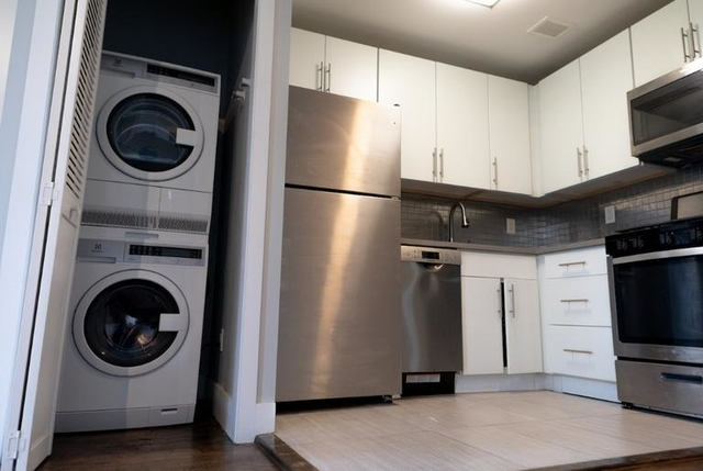 2 Bedrooms, East Harlem Rental in NYC for $3,350 - Photo 1