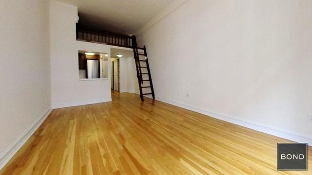 Studio, NoHo Rental in NYC for $2,292 - Photo 2
