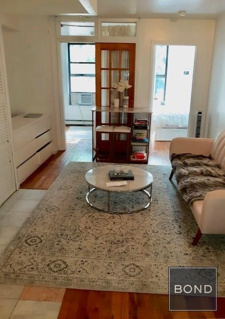 2 Bedrooms, Lower East Side Rental in NYC for $1,985 - Photo 1