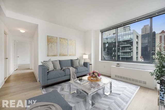 2 Bedrooms, Rose Hill Rental in NYC for $4,120 - Photo 1