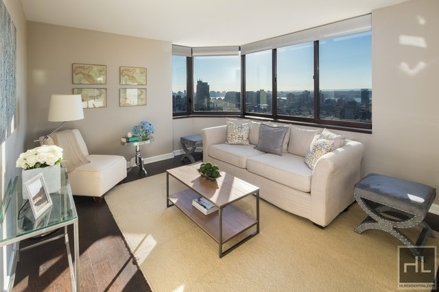 1 Bedroom, NoMad Rental in NYC for $3,798 - Photo 1