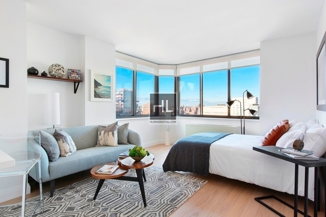 2 Bedrooms, Yorkville Rental in NYC for $3,840 - Photo 2