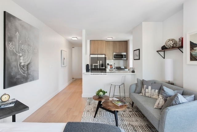 1 Bedroom, Yorkville Rental in NYC for $3,697 - Photo 1