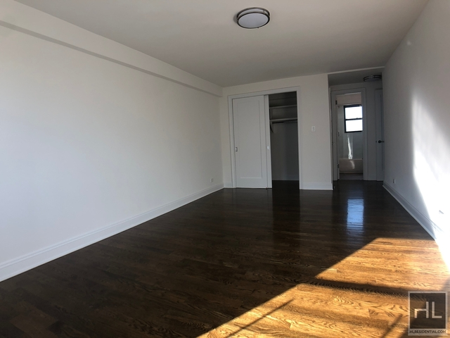 2 Bedrooms, Gramercy Park Rental in NYC for $6,600 - Photo 2
