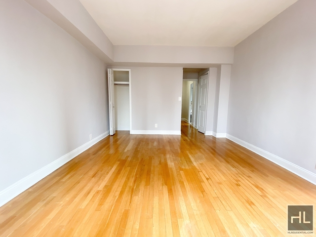 2 Bedrooms, Turtle Bay Rental in NYC for $6,295 - Photo 2