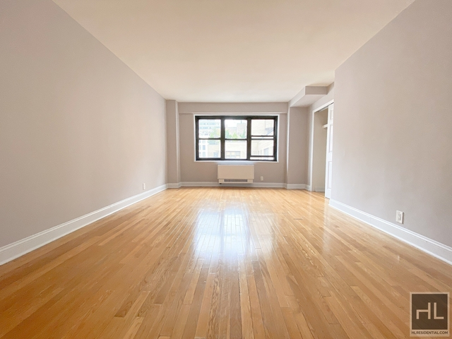 3 Bedrooms, Turtle Bay Rental in NYC for $5,395 - Photo 1