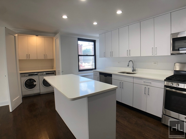 2 Bedrooms, Gramercy Park Rental in NYC for $6,600 - Photo 1