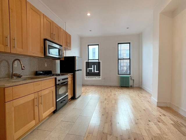 1 Bedroom, Bushwick Rental in NYC for $2,048 - Photo 1