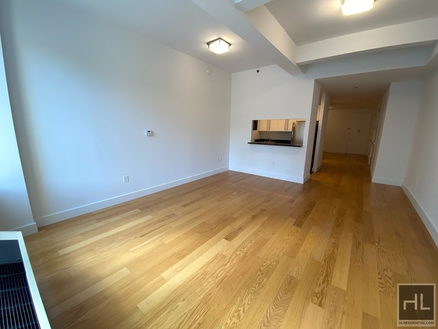 1 Bedroom, Tribeca Rental in NYC for $3,920 - Photo 2