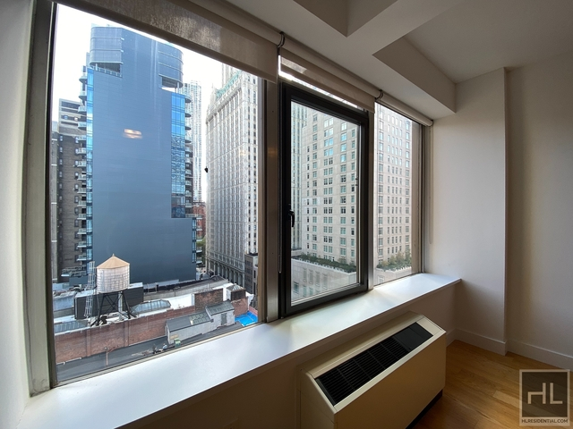 1 Bedroom, Tribeca Rental in NYC for $3,920 - Photo 1