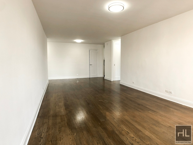1 Bedroom, Flatiron District Rental in NYC for $4,125 - Photo 2