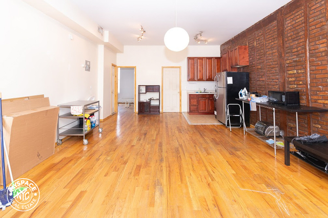 4 Bedrooms, East Williamsburg Rental in NYC for $3,900 - Photo 1
