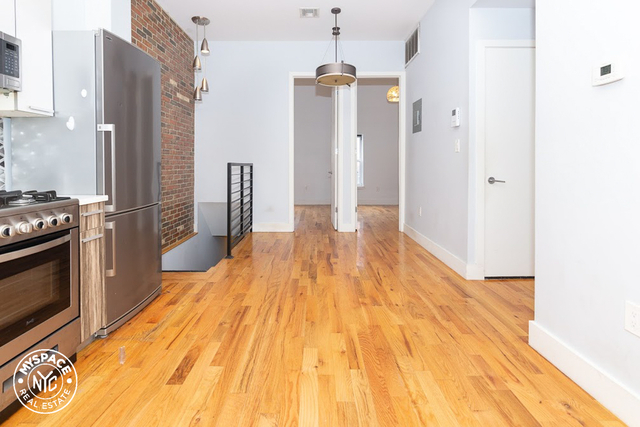 4 Bedrooms, East Williamsburg Rental in NYC for $2,999 - Photo 1