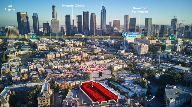 2 Bedrooms, Westlake North Rental in Los Angeles, CA for $1,995 - Photo 1