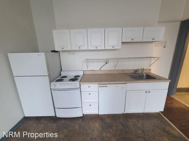 North Oakland Apartments For Rent Including No Fee Rentals Renthop