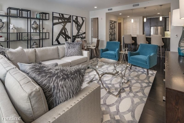 1 Bedroom, Downtown Houston Rental in Houston for $1,790 - Photo 1