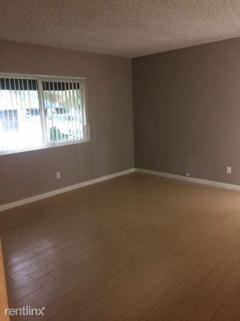 1 Bedroom, Sherman Oaks Rental in Los Angeles, CA for $1,695 - Photo 1