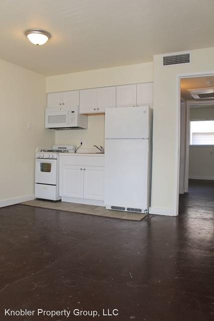1 Bedroom, North Oaklawn Rental in Dallas for $825 - Photo 1