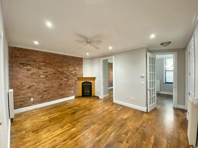 3 Bedrooms, East Village Rental in NYC for $3,580 - Photo 1