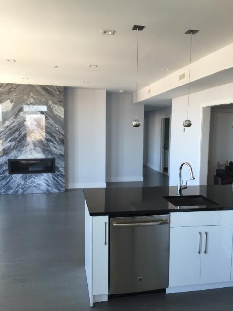 2 Bedrooms, Astoria Rental in NYC for $3,450 - Photo 1
