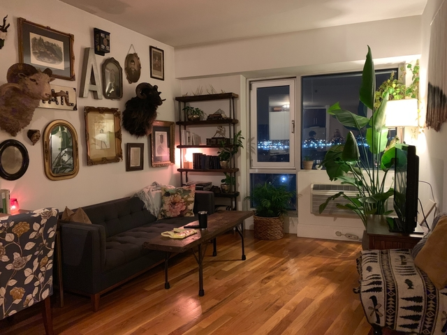 1 Bedroom, East Williamsburg Rental in NYC for $2,203 - Photo 1