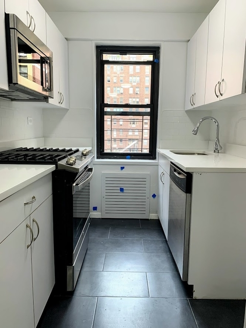 1 Bedroom, Sutton Place Rental in NYC for $3,200 - Photo 1
