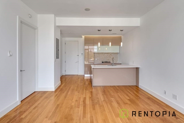 1 Bedroom, East Williamsburg Rental in NYC for $3,025 - Photo 1