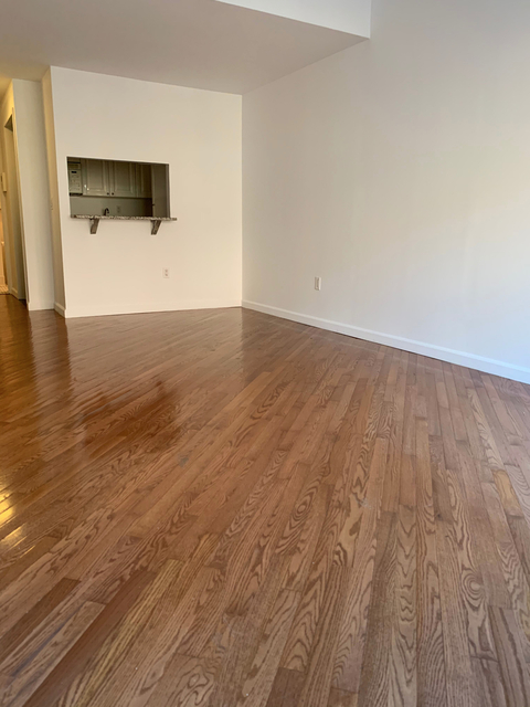 Studio, Chelsea Rental in NYC for $2,083 - Photo 1