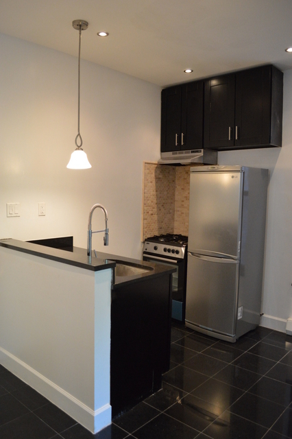 3 Bedrooms, Manhattan Valley Rental in NYC for $2,290 - Photo 1
