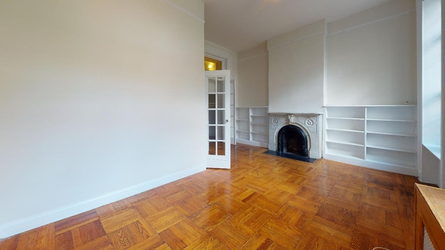 1 Bedroom, Greenwich Village Rental in NYC for $3,435 - Photo 2