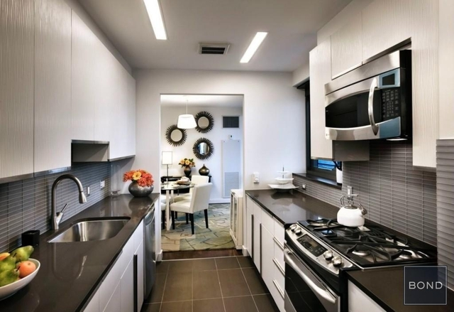 2 Bedrooms, Lincoln Square Rental in NYC for $5,605 - Photo 2