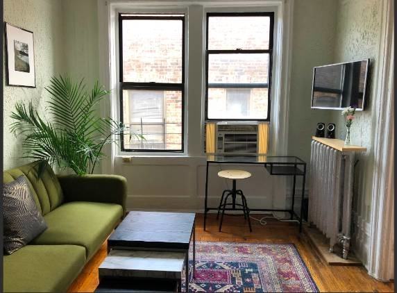 2 Bedrooms, Fort George Rental in NYC for $1,755 - Photo 1