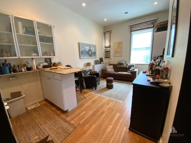 1 Bedroom, Gramercy Park Rental in NYC for $1,800 - Photo 1