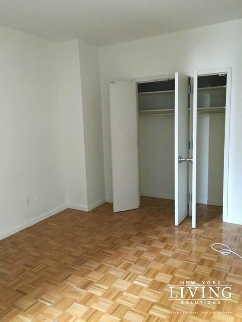 1 Bedroom, Financial District Rental in NYC for $2,921 - Photo 1