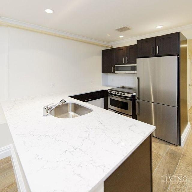 1 Bedroom, Brooklyn Heights Rental in NYC for $3,350 - Photo 1