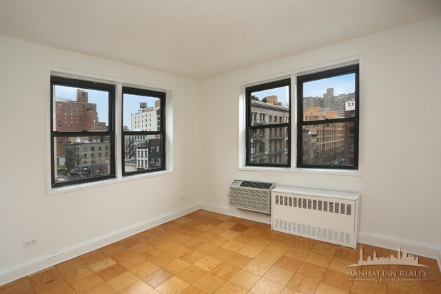 1 Bedroom, Flatiron District Rental in NYC for $3,550 - Photo 2